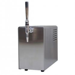 Brood Nitro V2PX Single Tap Nitro Cold Brew Dispenser