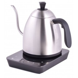 Brewista V2 Digital Kettle 1,2L