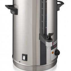 Bravilor HW505 Water Heater Boiler And Dispenser