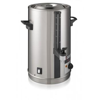 Bravilor HW505 Βραστήρας νερού - τσαγιού ανοξείδωτος με διπλά τοιχώματα και θερμοστάτη
