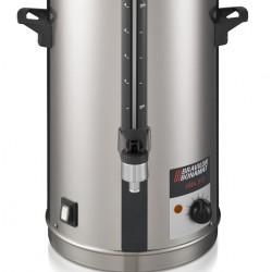 Bravilor HW510 Water Heater Boiler And Dispenser