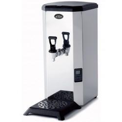 Coffee Queen HVA Hot Water Dispenser