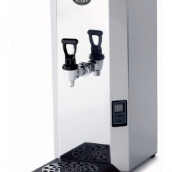 Coffee Queen HVA Hot Water Dispenser