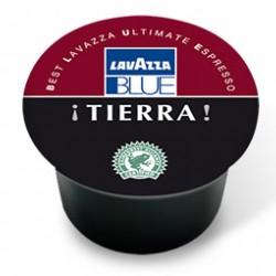 Lavazza Blue Tierra 100cps