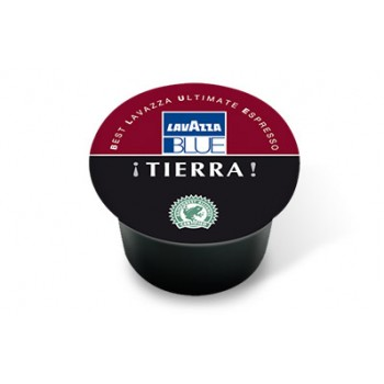 Lavazza Blue Tierra 100τεμ