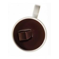 Marchoc Dark Chocolate Rum