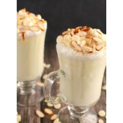 Marchoc White Chocolate