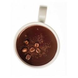 Marchoc Milk Chocolate Mocha
