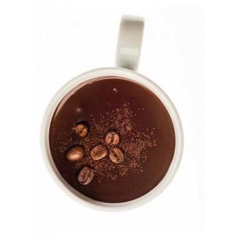 Marchoc Σοκολάτα Γάλακτος Mocha