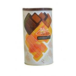 Passion White Chocolate