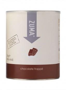 Zuma Frappe Mix - Chocolate Frappe (2kg)
