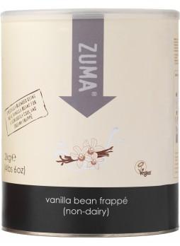 Zuma Frappe Mix - Vanilla Bean Non-Dairy (2kg)
