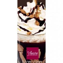 Marccino Hazelnut