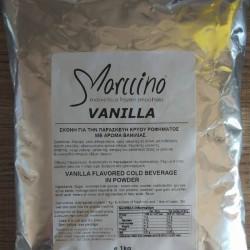 Marccino Vanilla