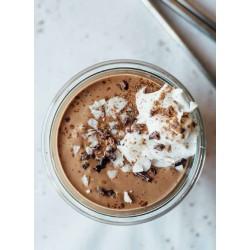 Milkshake Stories Praline & Chocolate 600gr