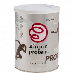 Airgon Protein Cappuccino