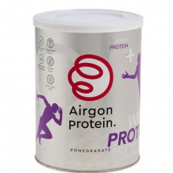 Airgon Protein Pomegranate