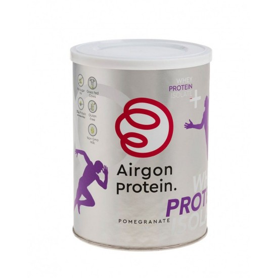 Airgon Protein Pomegranate