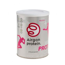 Airgon Protein Strawberry