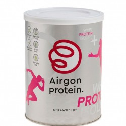 Airgon Protein Strawberry