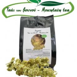 Drymos Natural Tea Mountain Tea 25gr