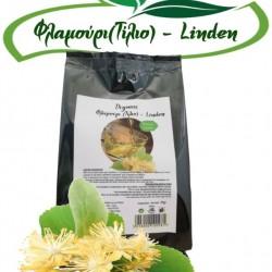 Drymos Natural Beverage Linden 25gr