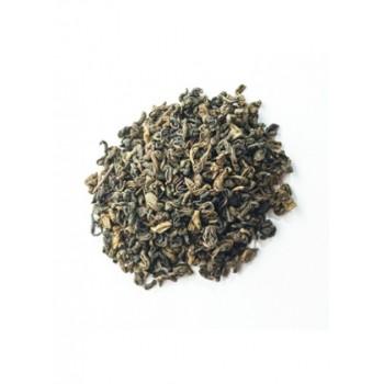 Mlesna Πράσινο Τσάι Με Γιασεμί Και Μπαχαρικά