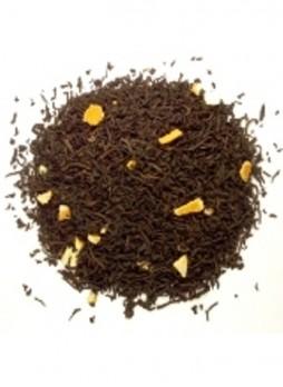 Mlesna Μαύρο Τσάι Ladys Grey