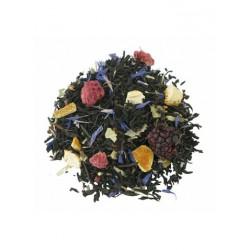 Mlesna Black Tea Romanov Imperial