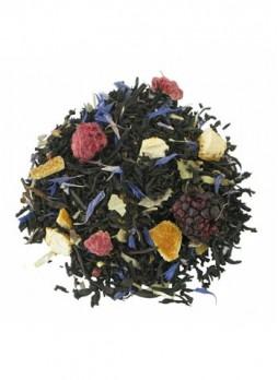 Mlesna Μαύρο Τσάι Romanov Imperial