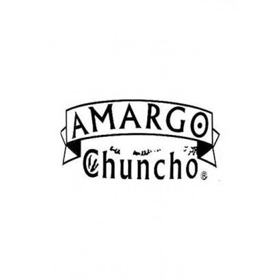 Amargo Chuncho Bitter