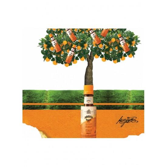 Angostura Orange Bitter