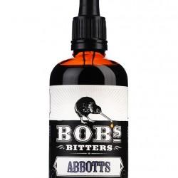 Bob's Abbott's Bitters