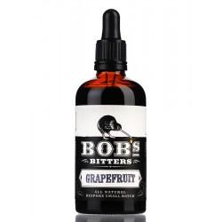 Bob's Grapefruit Bitters