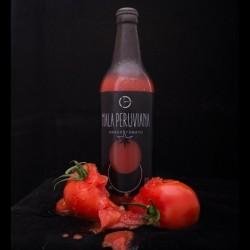 Mala Peruviana Tomato Juice