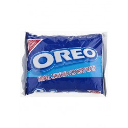 Oreo Crumbed Biscuit