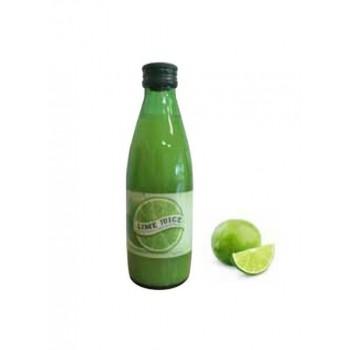 Χυμός Lime 250ml