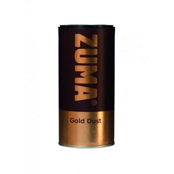Zuma Gold Dust Shaker Χρυσόσκονη 300g