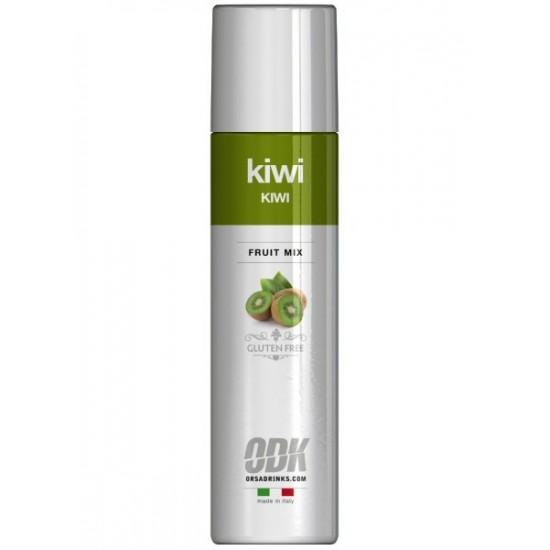 ODK Kiwi Fruit Mix