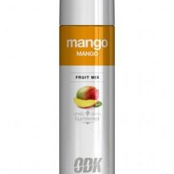 ODK Mango Fruit Mix