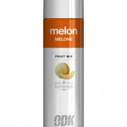 ODK Melon Fruit Mix