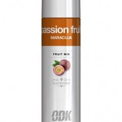 ODK Passion Fruit Fruit Mix
