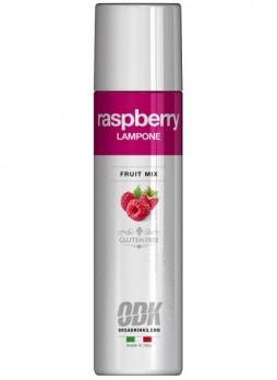 ODK Πουρές Φρούτων Βατόμουρο Raspberry