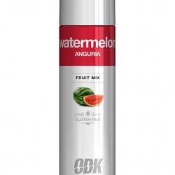ODK Watermelon Fruit Mix