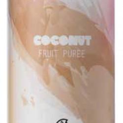 Sweetbird Fruit Purees Coconut 1lt