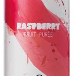 Sweetbird Fruit Purees Raspberry 1lt