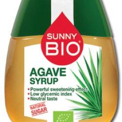 Sunny Bio Agave Syrup