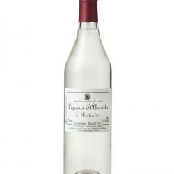 Edmond Briottet Absinthe Liqueur 700ml