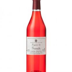 Edmond Briottet Liqueur de Grenade 700ml