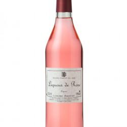 Edmond Briottet Liqueur de Rose 700ml